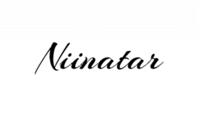 Niinatar logo