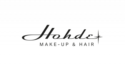 hohde logo
